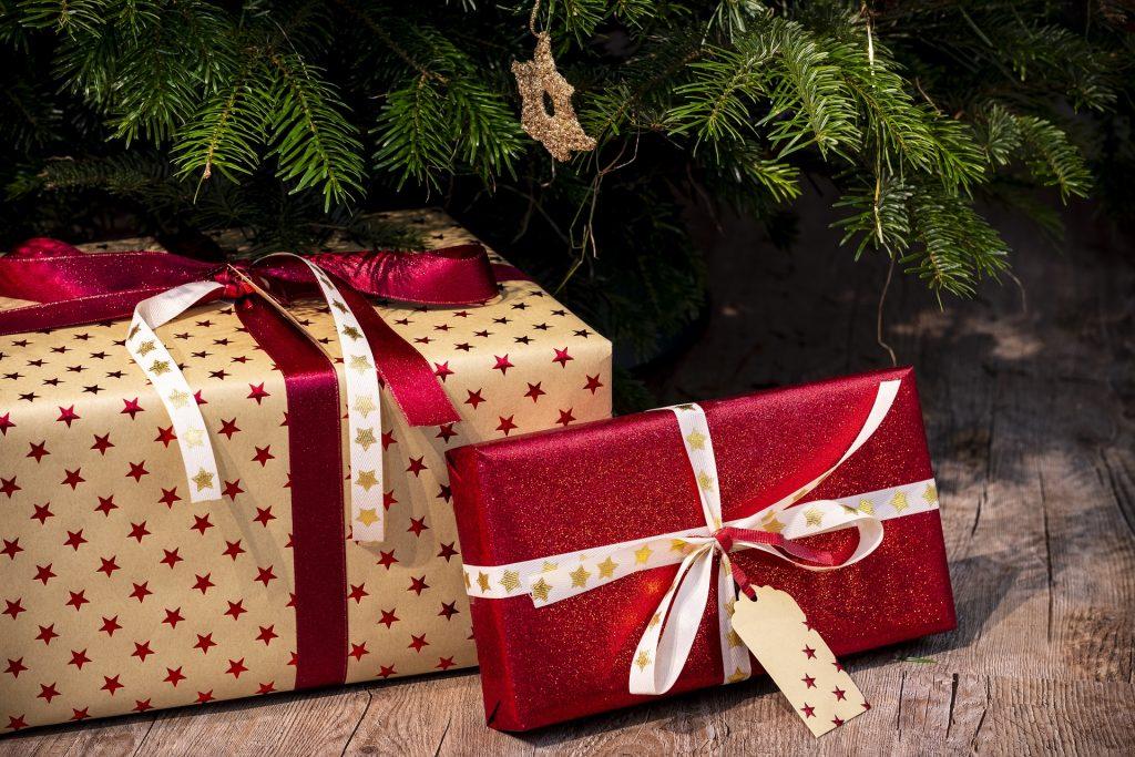 Lire la suite de l'actualité Catalogue de jouets de Noël