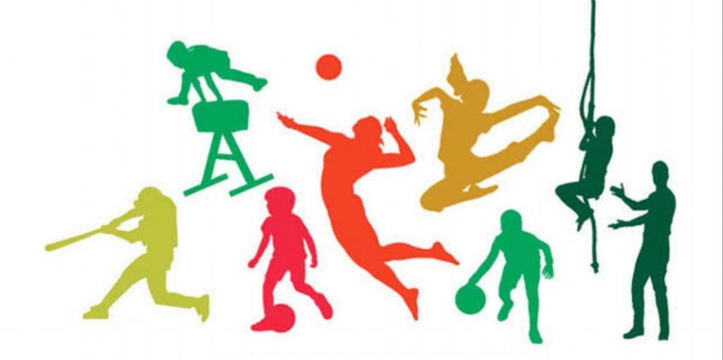 Lire la suite de l'actualité Pass'Sports