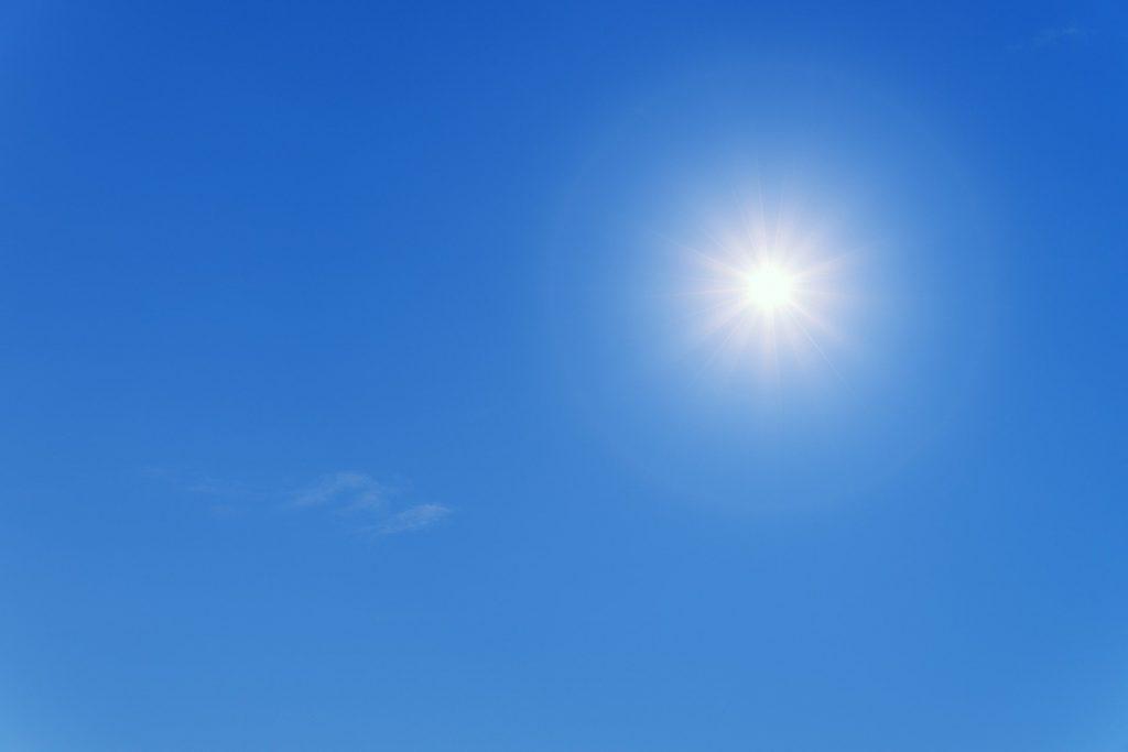 Lire la suite de l'actualité Les risques liés aux fortes chaleurs et à la canicule